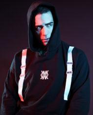 limited-adventure-hoodie-2017-b3