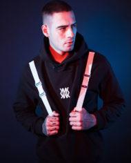 limited-adventure-hoodie-2017-b4