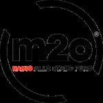Merk & Kremont - Radio - 2018 - Italy - m2o Radio